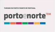 Turismo do Porto e Norte de Portugal